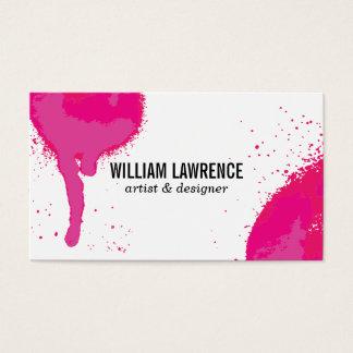 Spray   Expressive (hot pink)