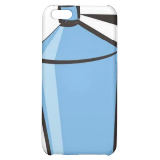 Spray Paint Case For iPhone 5C