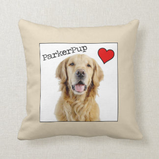 Spread Hope Pillow