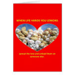 spread-the-love-and-unload-them-on-someone-else cards