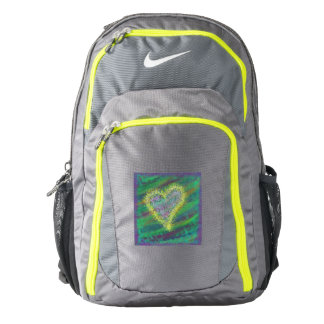 Spread the Love Back Pack