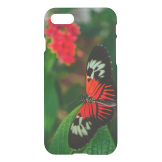 Spread Your Wings iPhone 7 Case