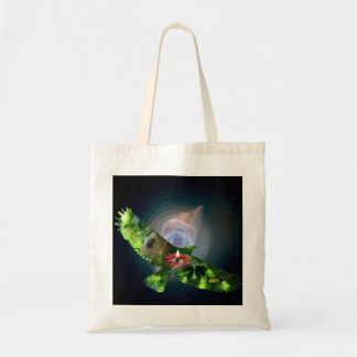 Spread Your Wings Totebag by Patricia Pearce Bags