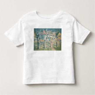 Spring, 1904 toddler T-Shirt