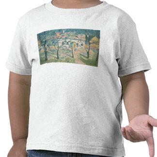 Spring, 1904 tshirts