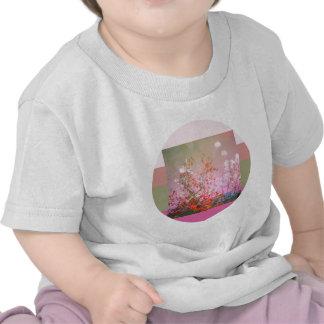 Spring 2010 Toronto Tshirt