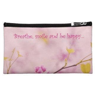 Spring Air Bagettes Bag