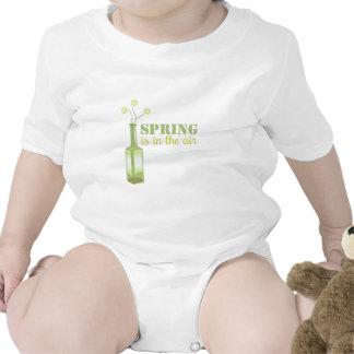 Spring Air Creeper