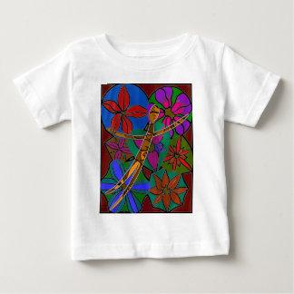 """Spring"" Baby T-Shirt"