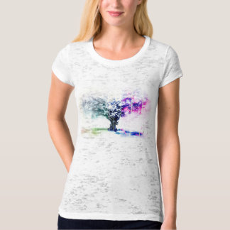 Spring Bloom T-Shirt
