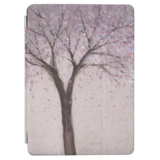Spring Blossom II iPad Air Cover