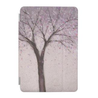 Spring Blossom II iPad Mini Cover