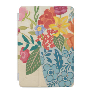 Spring Blossoms I iPad Mini Cover