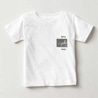 Spring Break Baby T-Shirt