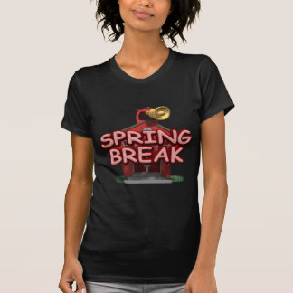 Spring Break T-Shirt
