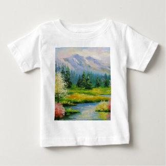 Spring Brook Tshirt