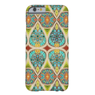 spring bulbs barely there iPhone 6 case