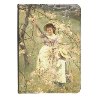 Spring, c.1880