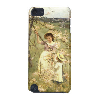 Spring, c.1880 iPod touch 5G covers