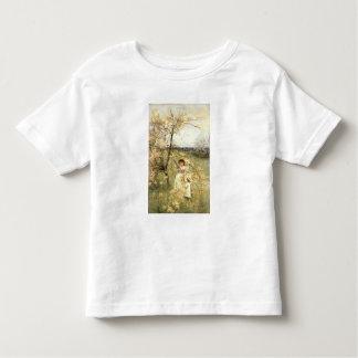 Spring, c.1880 tshirt