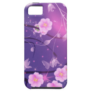 Spring  Case-Mate phone Case