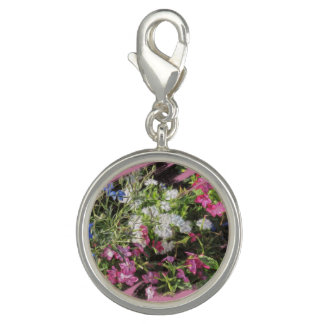 Spring Cheer Charms