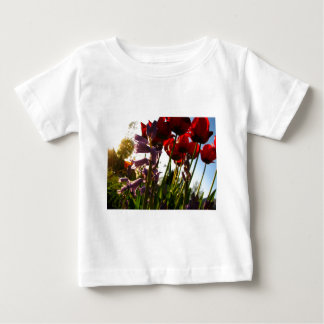 Spring Colors T-shirt