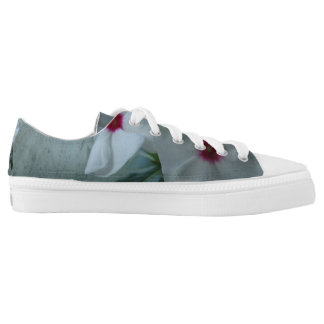 Spring  Custom  Low Top Shoes, UK: 3 / EUR: 35.5