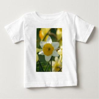 Spring Daffodil T Shirt