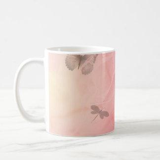 Spring Day Coffee Mugs