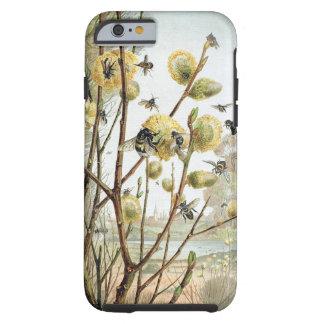 Spring Day Tough iPhone 6 Case