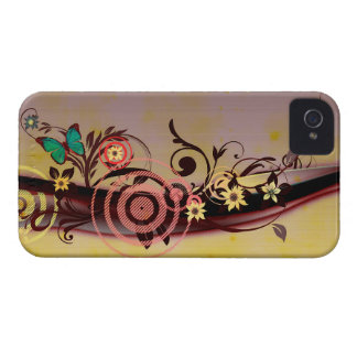 Spring Explosion Blackberry Bold Case. Case-Mate iPhone 4 Cases