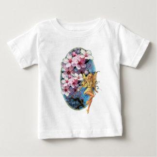 Spring fairy tshirt