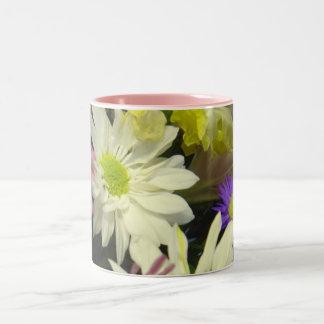 Spring Fancy 1 Mug