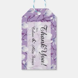 Spring Flower Garden | grape lilac