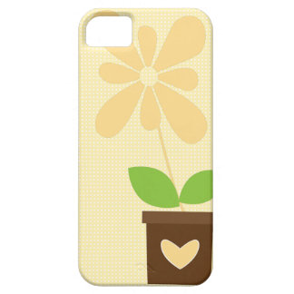 Spring Flower {iPhone} Case