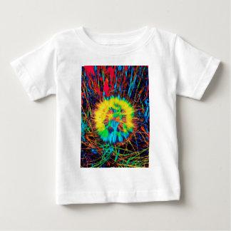 SPRING FLOWER.JPG BABY T-Shirt