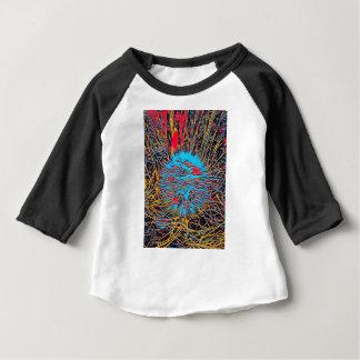 SPRING FLOWER V13 BABY T-Shirt