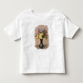 Spring Flowers, 1869 (oil on canvas) Tshirts