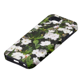 spring flowers iPhone 5 Case For The iPhone 5