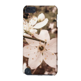 Spring Flowers iPod 5g Case by mDarkPoet iPod Touch 5G Cover