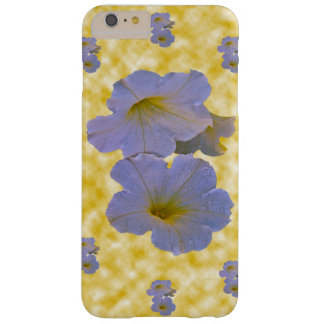 Spring Flower's Mobile Phone Covers