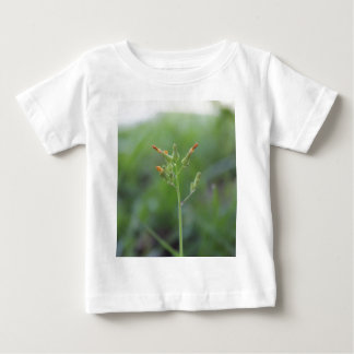 Spring Flowers Shirts