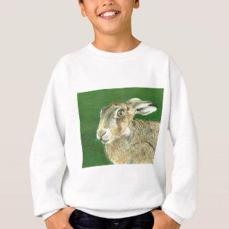 Spring Hare Sweatshirt
