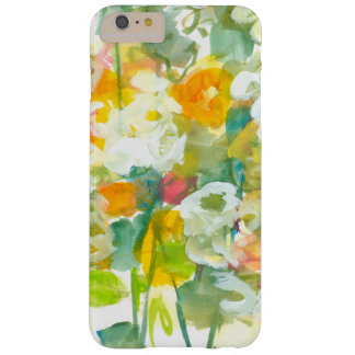 Spring has Sprung II Barely There iPhone 6 Plus Case