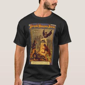 Spring Heeled Jack T-Shirt