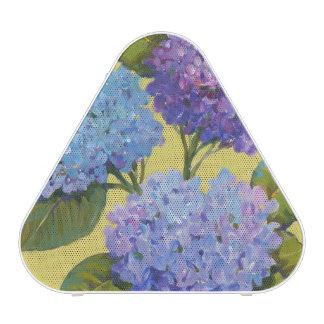 Spring Hydrangeas I