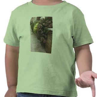 Spring in Camden T-shirt