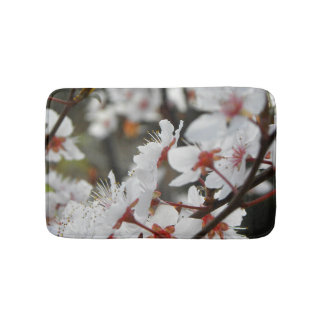 Spring in Canberra Bath Mats