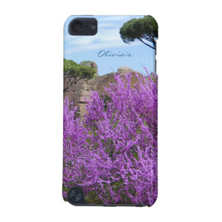 Spring in Rome iPod Touch (5th Generation) Cover